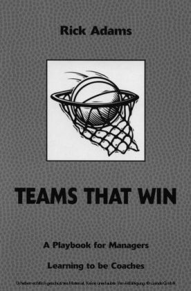 Teams That Win