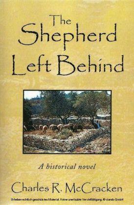 The Shepherd Left Behind