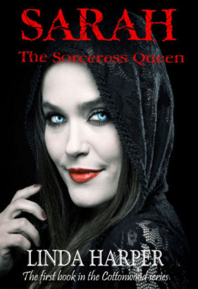 Sarah the Soceress Queen