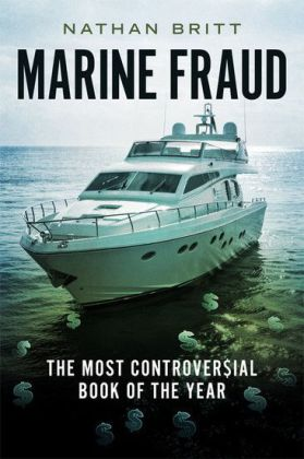Marine Fraud