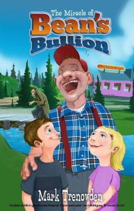 The Miracle of Bean's Bullion
