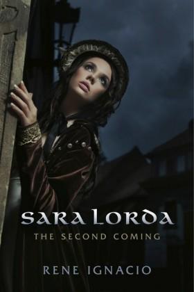 Sara Lorda