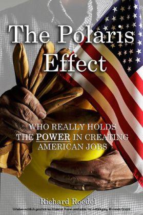 The Polaris Effect