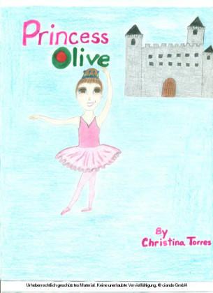 Princess Olive