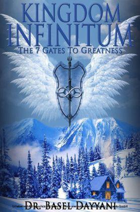 Kingdom Infinitum
