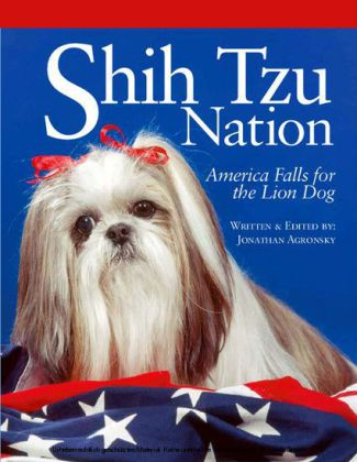 Shih Tzu Nation