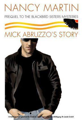 Mick Abruzzo's Story