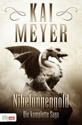 Nibelungengold