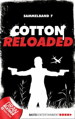 Cotton Reloaded - Sammelband 07