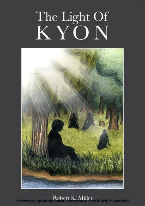 The Light of Kyon