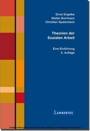 Theorien der Sozialen Arbeit