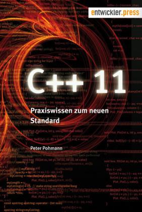 C++11