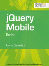 jQuery Mobile - Basics