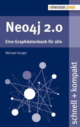 Neo4j 2.0
