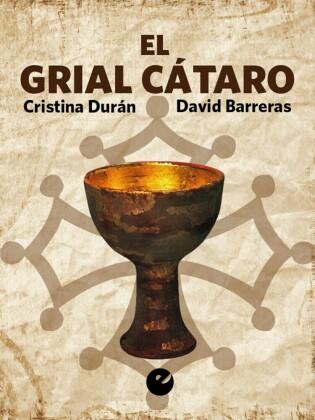 El Grial Cátaro
