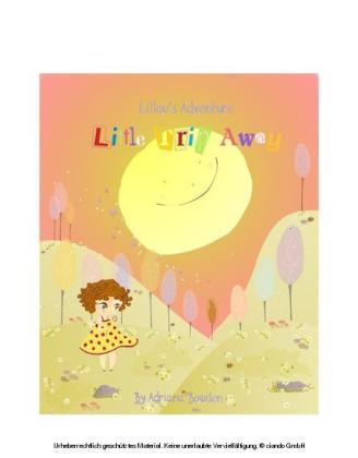 Lillou's Adventure