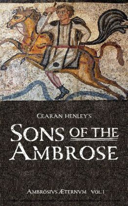 Sons of the Ambrose