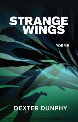 Strange Wings
