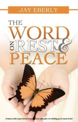 The Word on Rest and Peace