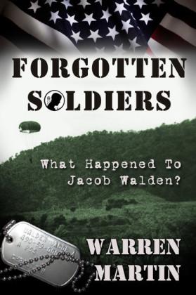 Forgotten Soldiers