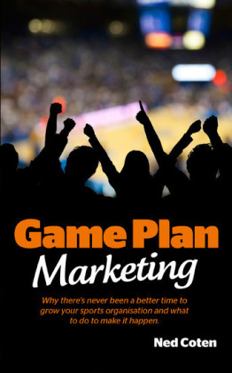 Game Plan Marketing