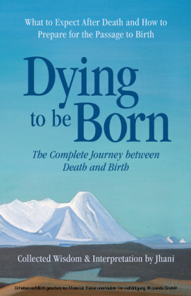 Dying to be Born