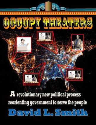 Occupy Theaters