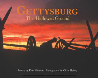 Gettysburg: