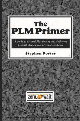 The PLM Primer