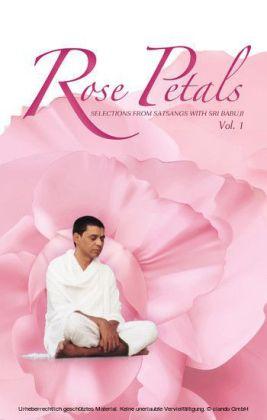 Rose Petals - Vol. 1