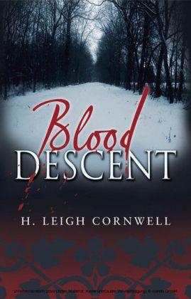 Blood Descent