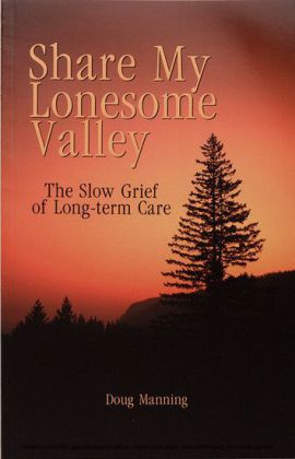 Share My Lonesome Valley