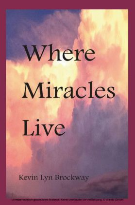 Where Miracles Live