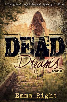 Dead Dreams, Book 1