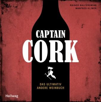 Captain Cork