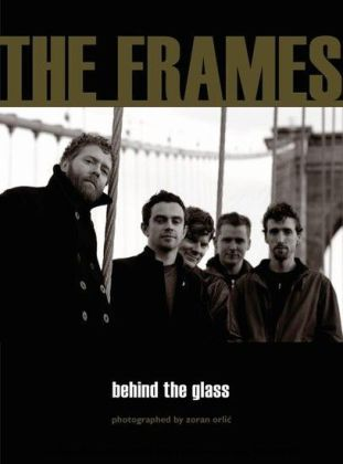 The Frames Behind The Glass