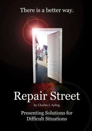 Repair Street