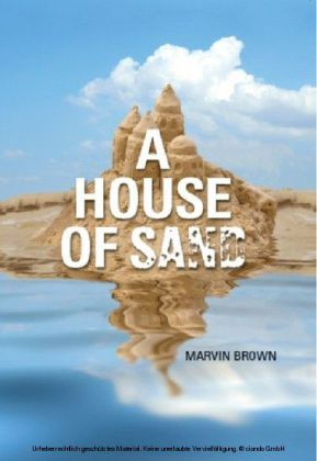 A House of Sand