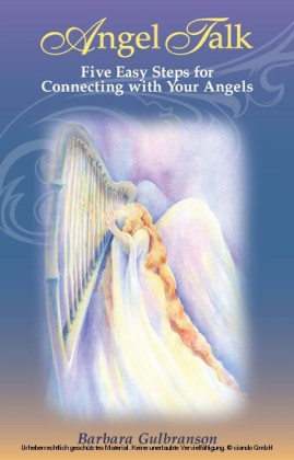 Angel Talk