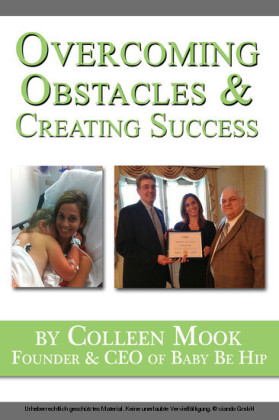 Overcoming Obstacles & Creating Success