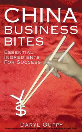China Business Bites