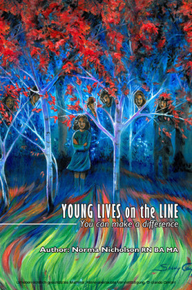 Young Lives on the Line