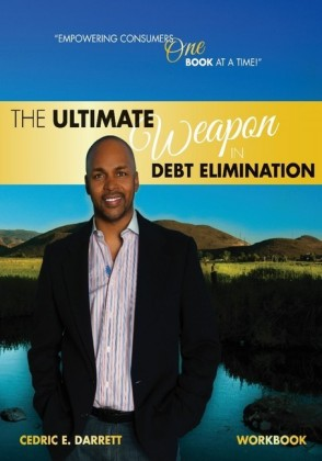 The Ultimate Weapon in Debt Elimination