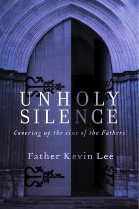 Unholy Silence