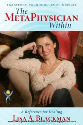The MetaPhysician Within