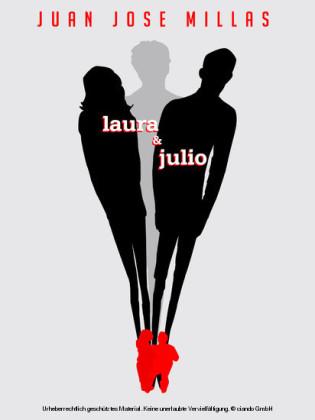 Laura and Julio