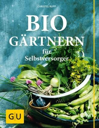Biogärtnern Für Selbstversorger Ebook Aldi Life