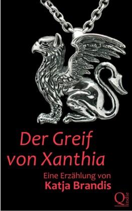 Der Greif von Xanthia