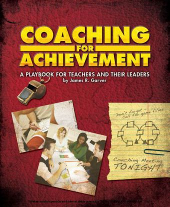 Coaching For Achievement