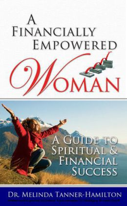 A Financially Empowered Woman